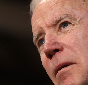 New York Times editor says report on sexual assault claim against Biden was changed