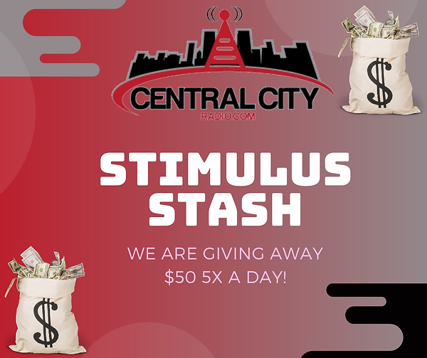 STIMULUS STASH.png