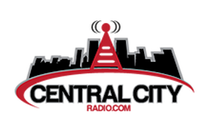 Central City Radio.png