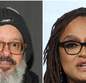 Hollywood Triggered by Trump's Council to Reopen America: 'The Death Squad'