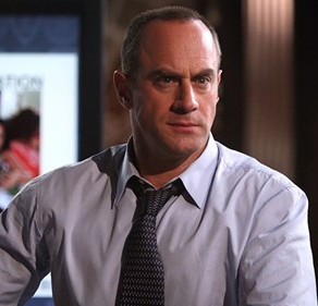 Elliot Stabler Is Back: What Chris Meloni's Return Means for the 'Law & Order' Universe