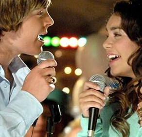 A High School Musical Reunion Is Happening: Everything You Need to Know Before Watching