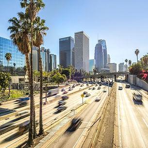 LA - WEB.jpg