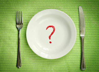 Caloric Restriction to improve Cognitive function in Aging adults