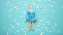 Probiotics: More than expensive poop?