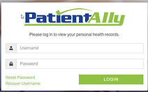 patient ally.jpg
