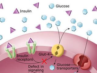 Prediabetes :A call to action