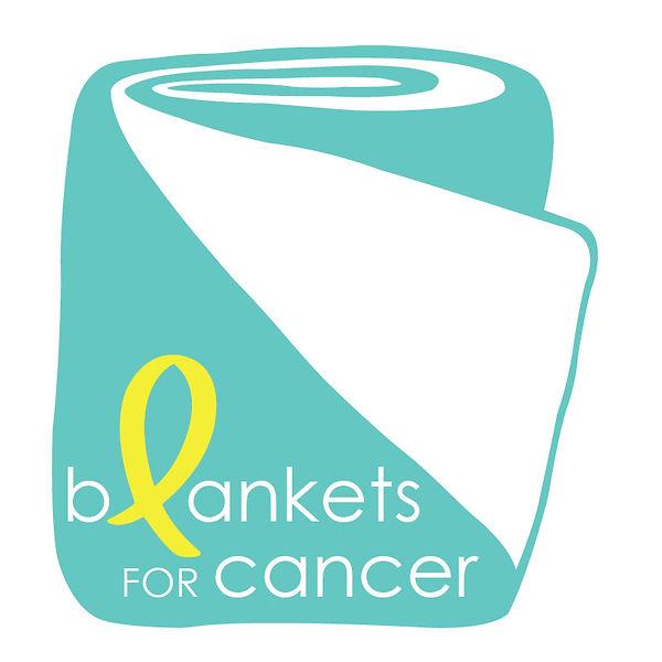 blankets for cancer logo.jpg