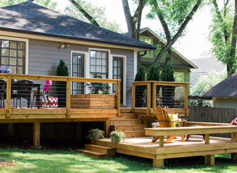 porch-deck.JPG
