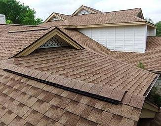house roofing.JPG