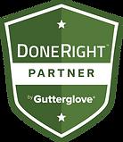 DoneRight_Partner_01-1.png