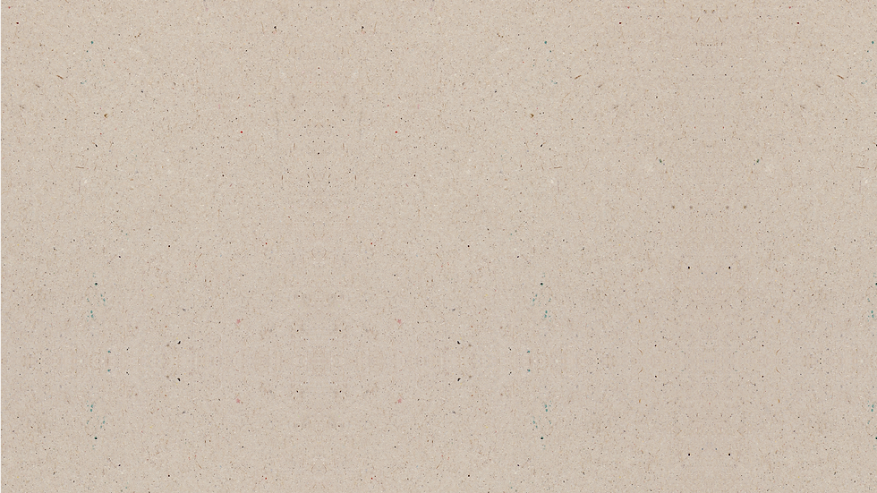 web background-02.png