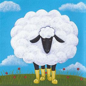 sheep-nursery-art-christy-beckwith.jpg
