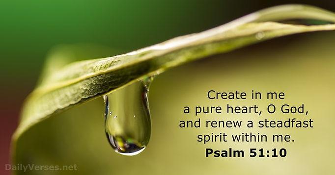 psalms-51-10-2.jpg