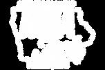 Northwest Ag Technologies Logo White