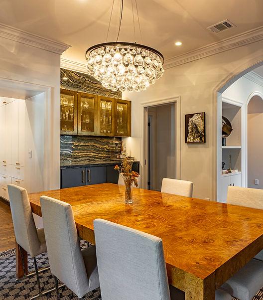 2503 Jarratt Ave - Dining Room.jpg