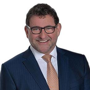 Bernard Wolfsdorf.jpg