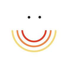 PROSOPO logo - new size.jpg