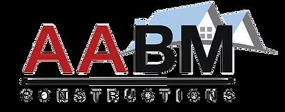 AABM Logo.png