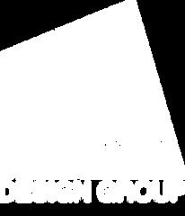 logo-white-200x200-258x300.png
