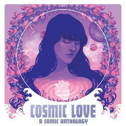 CosmicLoveCover-Web