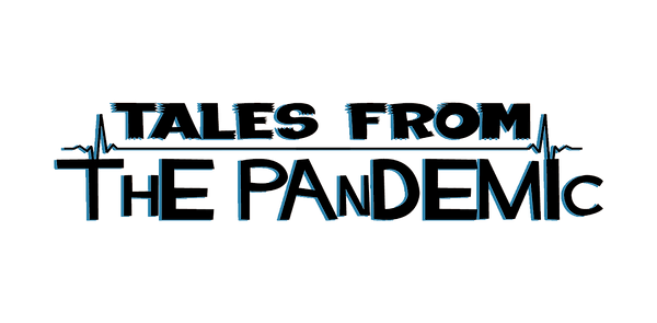 TalesFromThePandemic_LOGO2.png