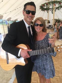 Wedding Oldbury 30.06.2019 2