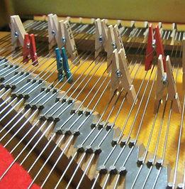 Piano sèche linge! (10).JPG