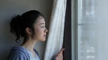 《夢之花嫁》:從青春電幻到婚姻大夢 (一)