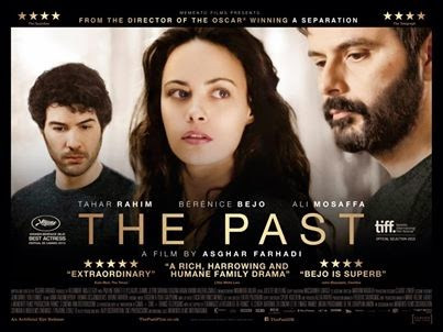 the-past.jpg