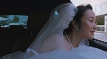 《夢之花嫁》:感情路上,人人都曾經跌得很傷 (二)