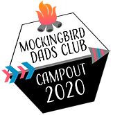 MDC Campout 2020.png