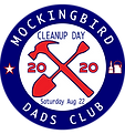 MDC Cleanup 2020.png