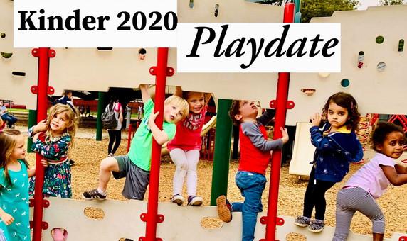 playdate 2020 2.jpg