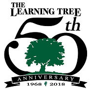 The Learning Tree School Anniversary