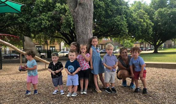 group at playground.jpg
