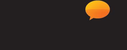 amarillo_logo.png
