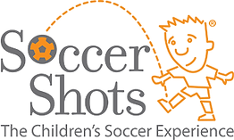 The Learning Tree School soccershots