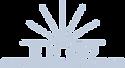 SMYOB logo_edited.png