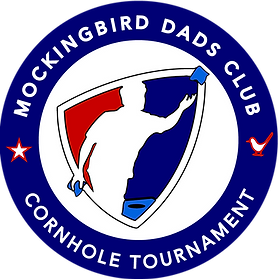MDC Cornhole Logo.png