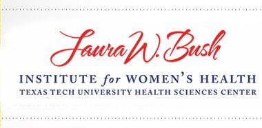 Laura W. Bush Institute.jpg