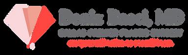 Deniz-Basci-Logo-Horizontal-Tagline.png