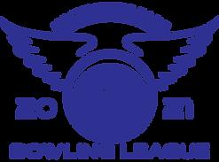MDC Bowling 2021.png