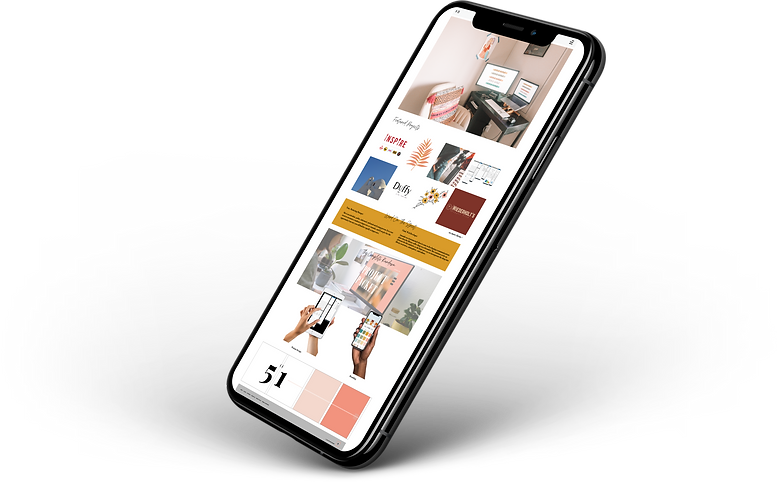 iphone-xs-perspective-stydle-right.png
