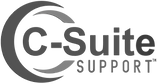 CSuite logo greyscale.png