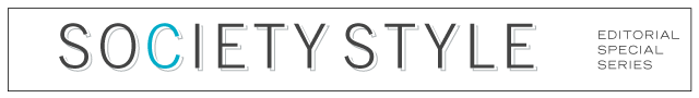SocietyStyle-640x90.png