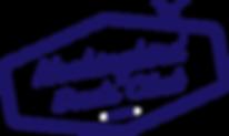 Mockingbird Dads Club 2019 Logo.png
