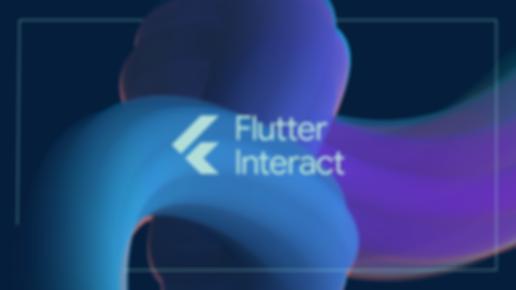 flutter-interact-social.png
