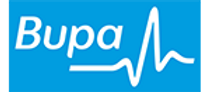 bupa-blue.png