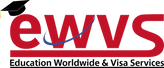 ewvs_logo.png